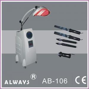 Máquina del equipo de Phototherapy