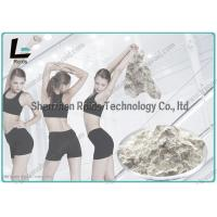 Buy cheap Raw Powder Nandrolone Cypionate CAS 601-63-8 Weight Loss Steroids product