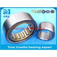 Quality Cylindrical Precision Roller Bearings NJ2340 FOR Machine Tool Spindle for sale