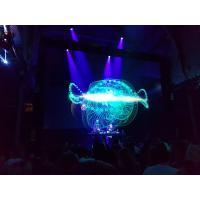 holographic 3d projection images - holographic 3d projection