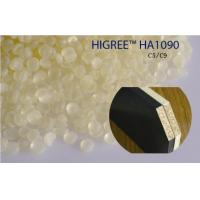 China Aliphatic C5 / C9 Hydrocarbon Resin Hydrogenated With Petroleum wholesale