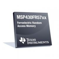 Buy cheap (IC)MSP430F2252TRHAR Texas Instruments - Icbond Electronics Limited product