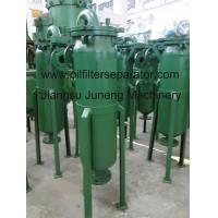Buy cheap Multifunction Liquid Industrial Bags Filter Used for Juice, Edible Oil, etc. product