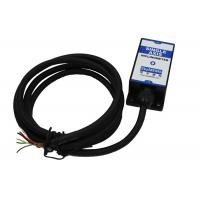 Buy cheap Single Axis High Accuracy Digital Inclinometer Small Size L91mm×W40mm×H26mm product