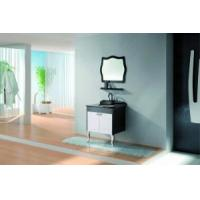 Buy cheap Bathroom Stainless Steel Furniture (M-901) product