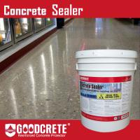Buy cheap Lithium-based Concrete Sealer product