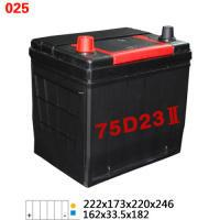 Buy cheap Car Battery Container Truck Ship Boats Batteries Box product