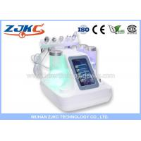 suction machine for home use