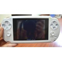 Buy cheap wholesale price game console with large games ,wifi PAP-k4 product