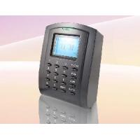 Buy cheap RF Card Reader for Access Control System (HF-SC103) product