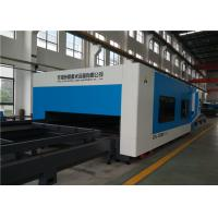 China B1530C - 2000W CO2 Laser Cutting Machine With CNC System High Control Precision on sale