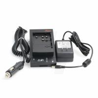 China GKL112 Total Station Battery Charger for Leica TPS1000 GS50 SR500 TCR702  GEB121 GEB111 on sale