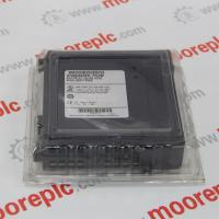 China S200VAICH1D IS200VAICH1D VME Analog Input Card GE LM GAS TURBINE SPARE PART on sale