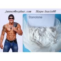 Buy cheap Strong Anabolic Stanolone Nandrolone Steroid Muscle Building and Chronic Wasting Disease product