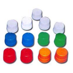 Buy cheap JIN-601A-24/415 Plastic Cap product