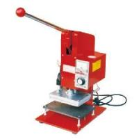 Buy cheap Lz-150 Hot Stamping Machine product