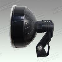 Buy cheap 150mm 35/55W HID Pair Truck Jeep Offroad Light product