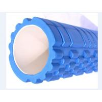 Deep Tissue Massage Grid Yoga Back Roller Premium Material For Pilates