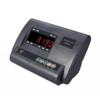 Buy cheap xk3190 electronic weighing indicator with LED display product