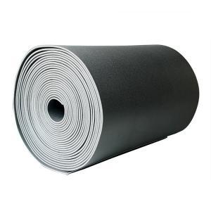 Buy cheap Insulation Foam  Plastic Pipe WPC SPC Flooring Acoustic Building Foam Materials product