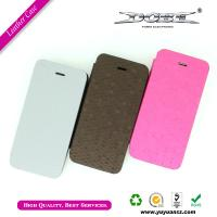 Buy cheap Phone Case for iPhone 5 product