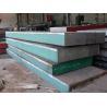 Buy cheap 1.2312 Forging Die Steel from wholesalers