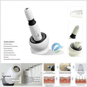 Buy cheap Máquina elétrica da beleza dos cuidados com a pele da agulha do micro nove (agulha 0.25-2.0mm) product