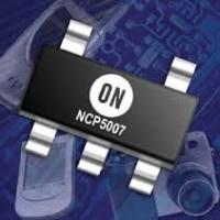 Buy cheap (IC)MC33171DR2G ON Semiconductor - Icbond Electronics Limited product
