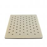 Cordierite Refractory High Temperature Ceramic Plates For shuttle kiln