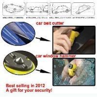 Buy cheap Car Security (TS-2012F) product