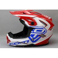 a8554bf2500 Buy cheap Lightweight MTB Bicycle Mountain Bike Full Face Adult Downhill  Helmet from wholesalers