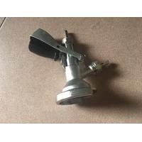 China A  type beer coupler for beer keg use on sale
