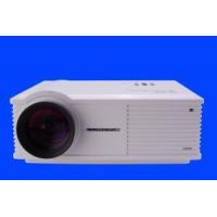 Buy cheap LCD Projector with HDMI Port (ESP300HD) product