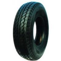 Buy cheap Trailer Tyre/Truck Tyre 7.50-16 product