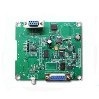 Buy cheap One Stop Printed Circuit Board Assembly Electronic PCBA / PCB Assembly product