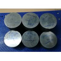 Buy cheap N10675 Hastelloy Alloy With Hydrochloric Acid Resistance Nickel - Molybdenum product