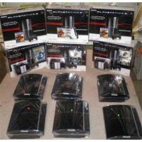 Buy cheap Sony ps3 120gb,Sell Original Sony PS3 120gb 20gb 80gb 160gb Game Console 80% Off Free Shipping product