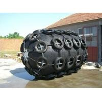 Buy cheap High performance pneumatic floating rubber product