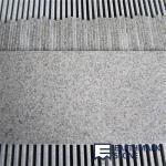 Buy cheap G657 China Pink Granite Tile product