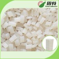 Buy cheap Hot Melt Glue Assembly for Air Filter Especially for Forming and Bonding of Filter Elements product