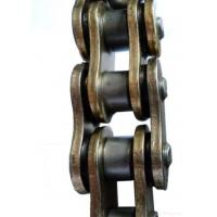 Motorcycle Chains 520 O-ring