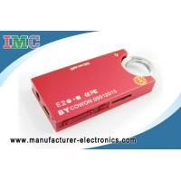 Buy cheap Mp3 Player, Portable Mp3 Player(IMC-M269) product