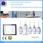 Endress Hauser/ Radar water tank level sensor/water level meter gauge FMR10