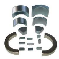 Buy cheap Block Alnico Magnet product
