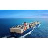 Buy cheap Transporte de FCL&LCL de China a Brasil from wholesalers