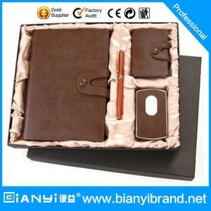 China Business gift set,Promotional gift set on sale