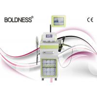 Quality Laser Hair Regrowth Machine For Hair Salon for sale