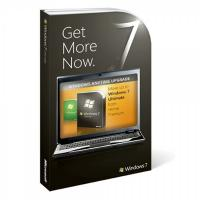 Buy cheap Home Premium 32 Bit SP1 Windows 7 Professional Retail Box Full Version and Upgrade product