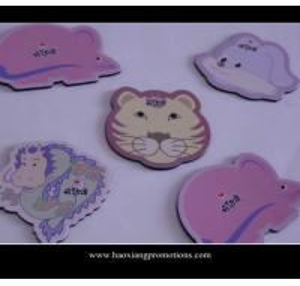 Buy cheap OEM cuatomize round shape colorful printing eva coaster silicone coaster rubber coaster product