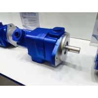 Buy cheap High pressure Rotary Vickers hydraulic vane pump 20VQ,25VQ,35VQ,45VQ from wholesalers